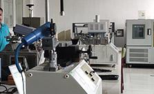 【3515强人】中国驰名商标