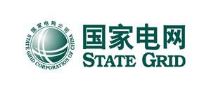 【3515强人】国家电网