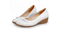 什么是护士鞋?