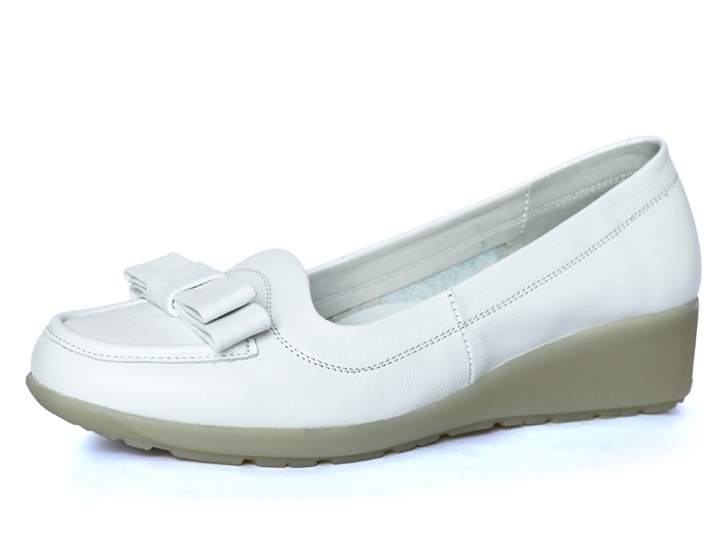 护士鞋001