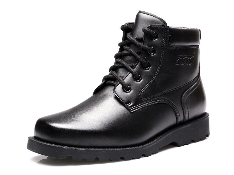 羊毛靴djc6-d7220