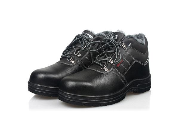 ZCM3007安全防护鞋