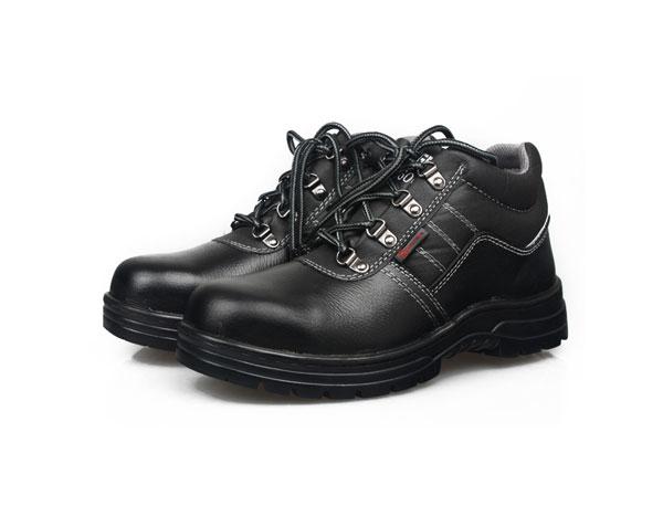 ZC6005安全防护鞋