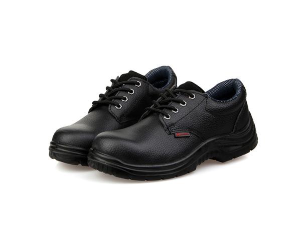 劳保鞋ZC6006