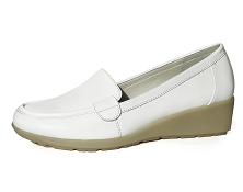 护士鞋002