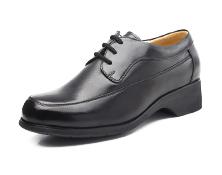 公安女单皮鞋CA-12