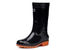 高帮雨靴YX901