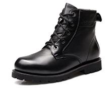 新款羊毛靴DJC7-G7535