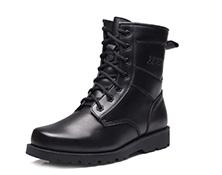 羊毛靴DJC8-D7223