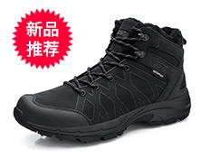 FYC6-81361飞鹰羊毛靴